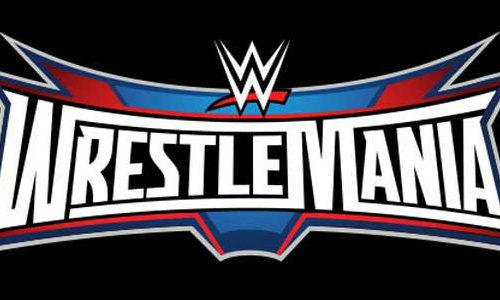 WWE announces full schedule for Wrestlemania week in Orlando