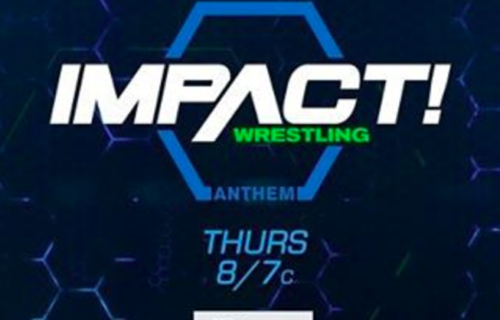 Impact Wrestling inks top star to deal, Kenny Omega mentions Finn Balor