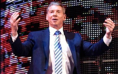 Vince McMahon's net worth has increased substantially during pandemic
