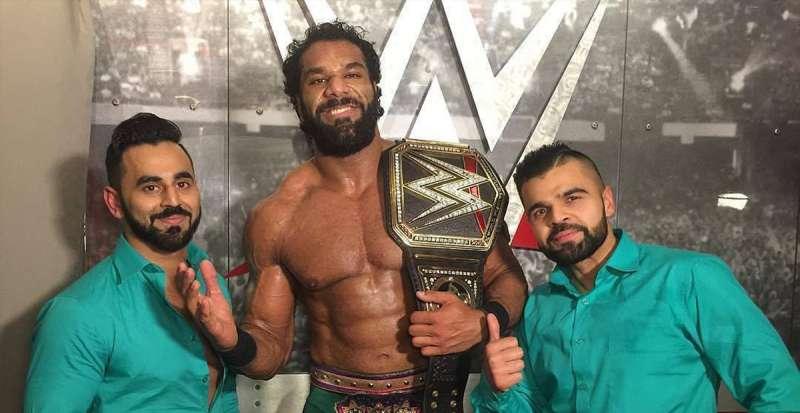 Jinder-Mahal-WWE-Champion