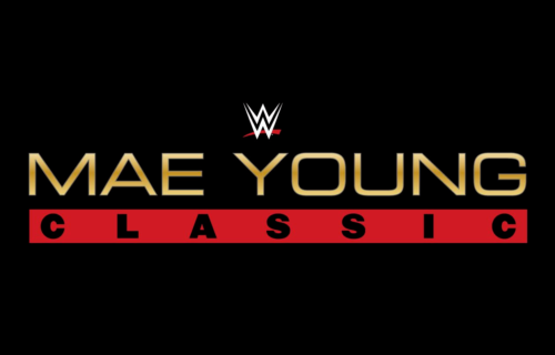 News on some WWE officials unhappy with Mae Young Classic, Beth Phoenix on promo omission