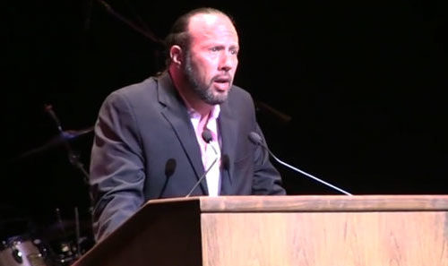 Sean Waltman on a possible solo Hall Of Fame induction