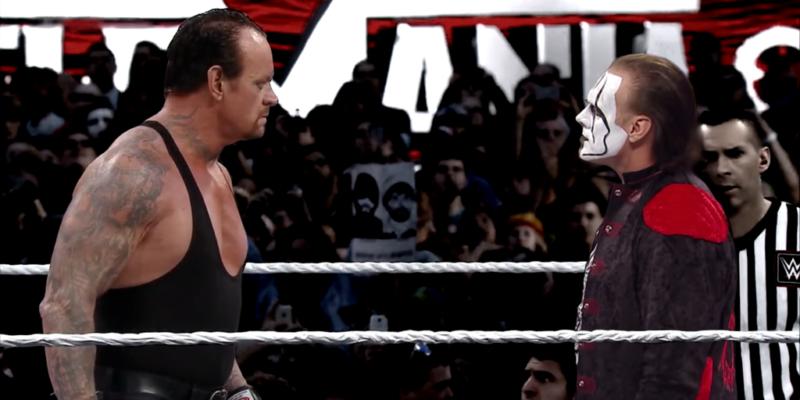 Sting-Vs-The-Undertaker