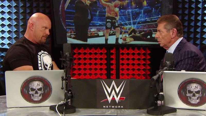 Stone-Cold-Steve-Austin-Vince-McMahon
