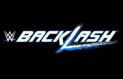 WWE Backlash 2017 Recap & Reaction
