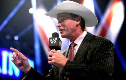 JBL threatens Cody Rhodes on Twitter, explains comments