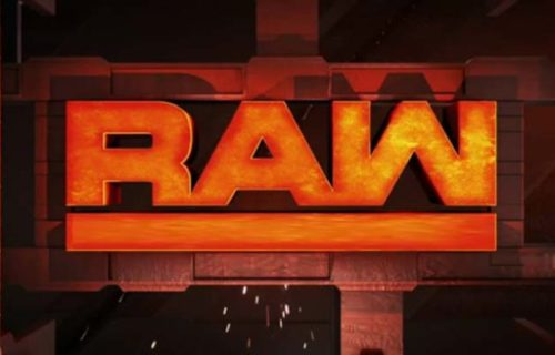 Twitter reacts to RAW (9/17)