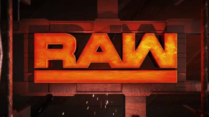 raw-logo-696x392 (1)