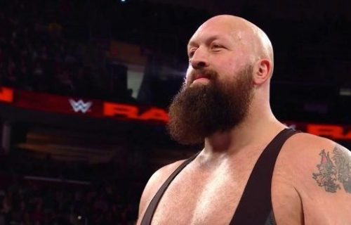 Big Show on WWE's present lack of in-ring psychology