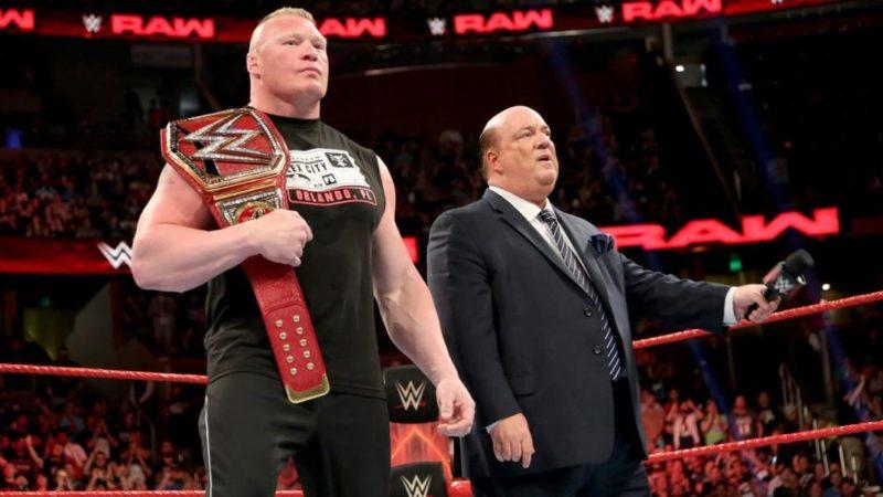 Brock-Lesanr-Universal-Champion