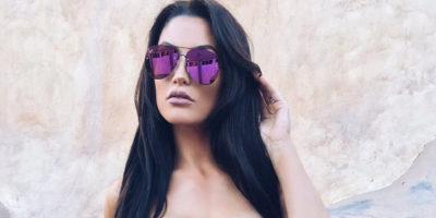 Eva-Marie-WWE