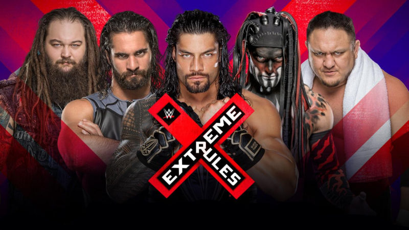 Extreme-rules-fatal-five-way