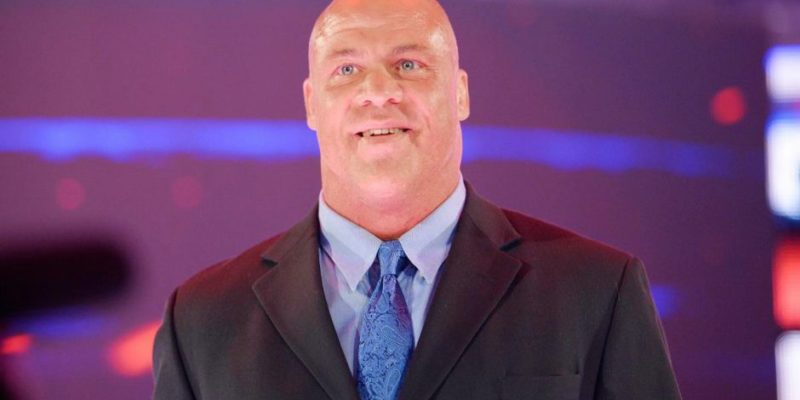 Kurt-Angle-RAW-GM-Extreme Rules