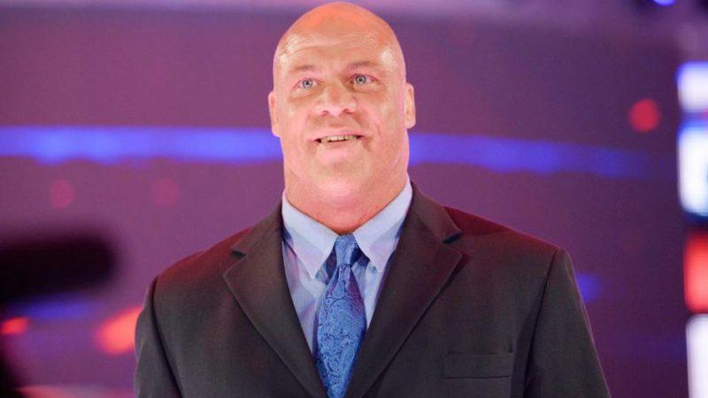 Kurt-Angle-RAW-GM-Extreme Rules