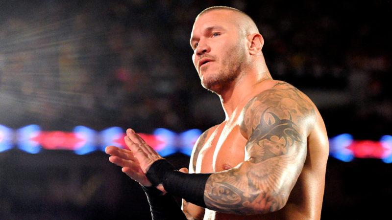 Randy-Orton-2