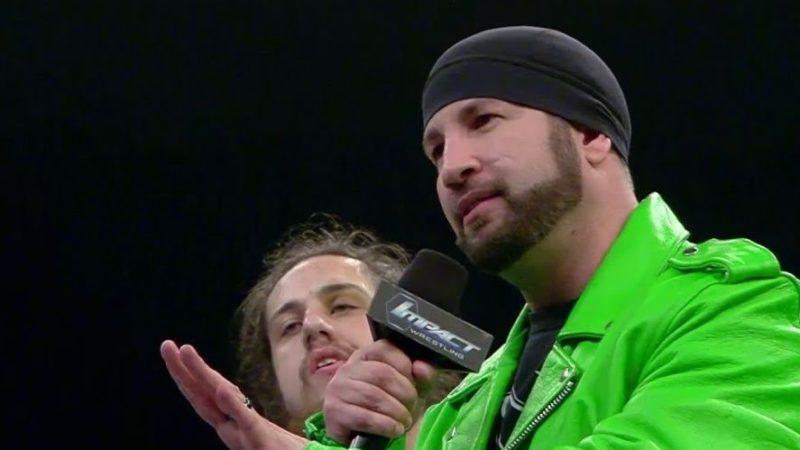 Shane-helms-WWE