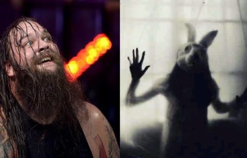 Former WWE Writer believes we'll never get to see Sister Abigail on WWE TV