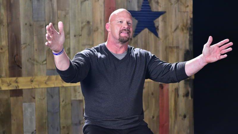 Stone-Cold-Steve-Austin-Roman Reigns