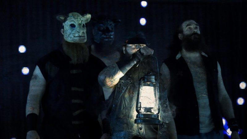The-Wyatt-Family