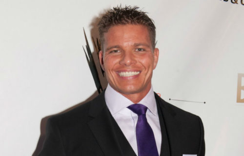 Tyson Kidd on His Current Role in WWE; New Camp WWE Season Finale Promo