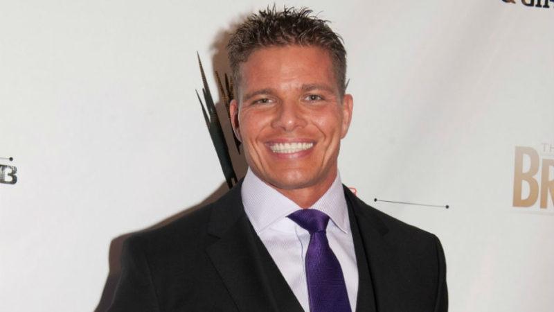 Tyson-Kidd-WWE