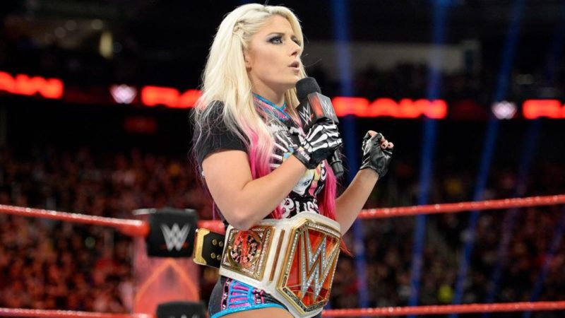 Alexa-Bliss-Raw-Womens-champion