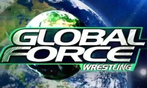 GFW cancels upcoming Event
