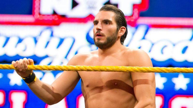 Johnny_Gargano-NXT