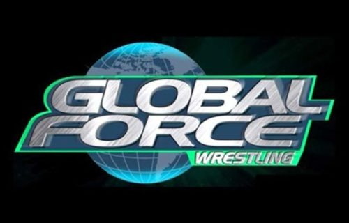 Spoiler: New GFW World Heavyweight Champion crowned