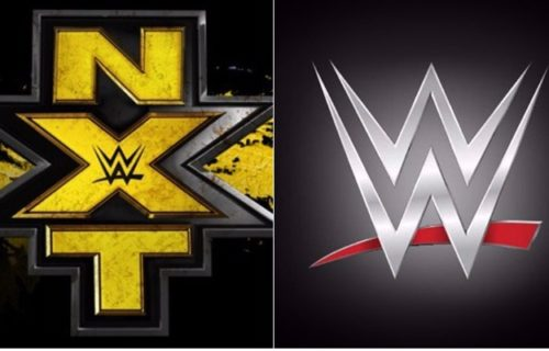 What's next for NXT? WWE main roster call-ups on the way?