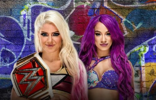 Who walked out of WWE SummerSlam as the RAW Women's Champion?
