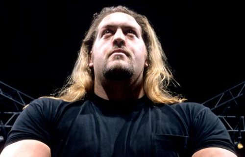 Bruce Prichard on how out of shape The Big Show was when he first came to WWE
