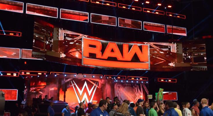 raw-2017-