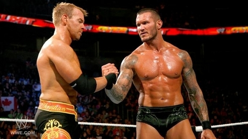 Randy-orton-vs-christian-randy-orton-22336704-500-280