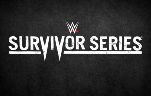 Backstage note on Bayley and Otis being added to Survivor Series teams of SmackDown