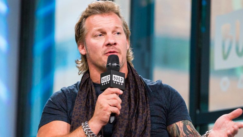 Chris-Jericho-2017