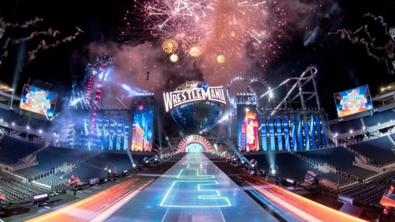 WWE-PPV-2018