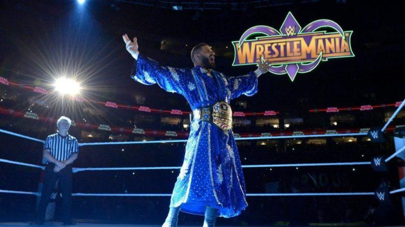 Bobby-Roode-Royal-Rumble