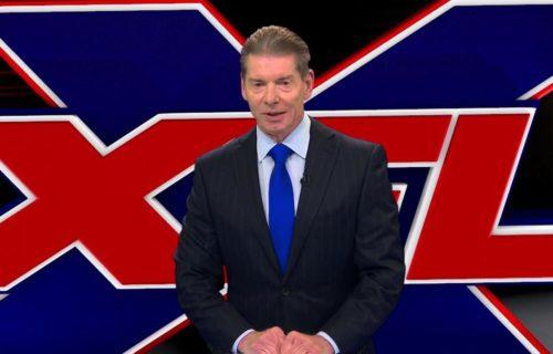 BREAKING: The XFL set to return in 2020