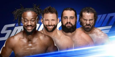 Fatal-Five-Way-SmackDown Live