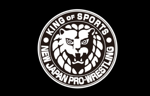 NJPW Spoilers: Dissension in the Bullet Club at New Beginning in Sapporo