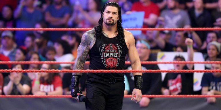 Roman-Reigns-2018