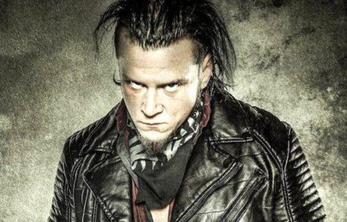Sami Callihan has an opponent for Chris Jericho's Cruise
