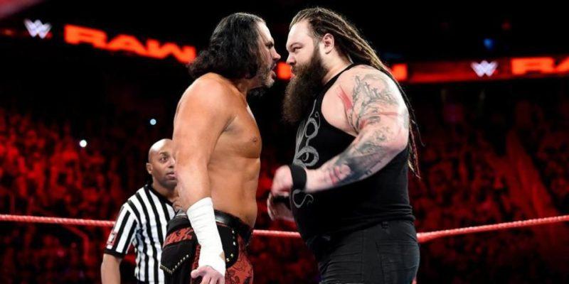 Matt-Hardy-Bray-Wyatt-WrestleMania