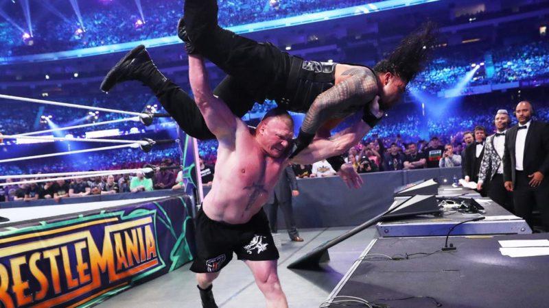 Brock-Lesnar-WrestleMania-34