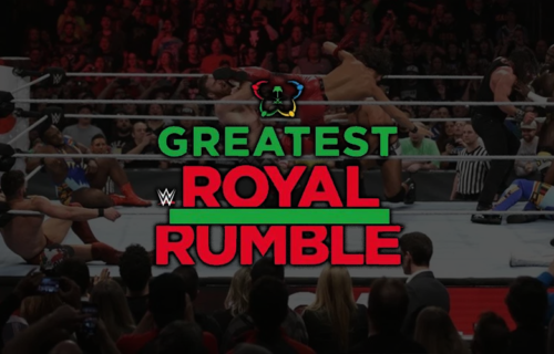 Al-Qaeda declares Saudi Crown Prince's WWE events and cinemas as 'sinful'