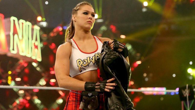 Ronda-Rousey-WrestleMania-34