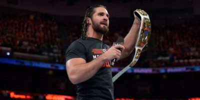 Seth-Rollins-IC-Champ-TLC
