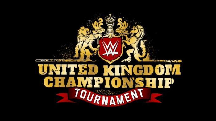 UK Championship Tournament