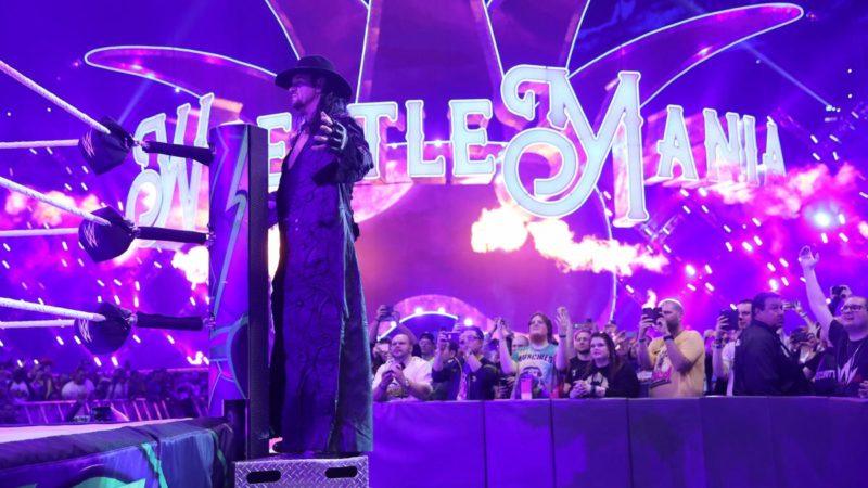 Undertaker-34